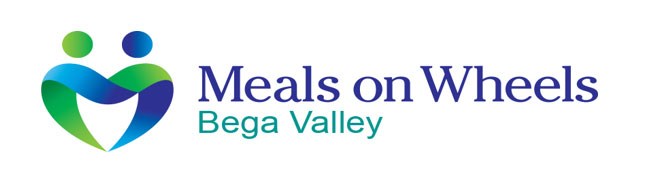 Bega Valley Meals on Wheels